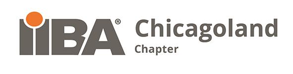 iiba-chicagoland-logo