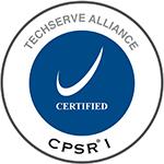 techserve-cpsr-i-2-c-logo-r
