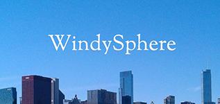 windysphere-logo