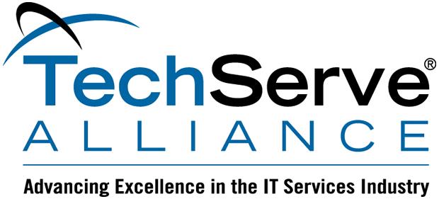 techserve-alliance-logo