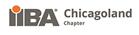 affiliations-iiba-chicagoland-logo