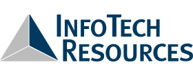 InfoTech Resources